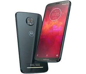 Motorola Z3 PLAY 64GB