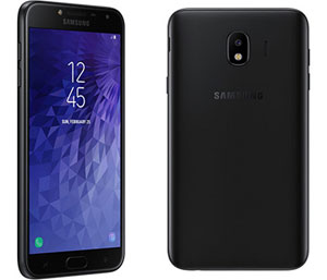 Samsung Galaxy J4, 32GB