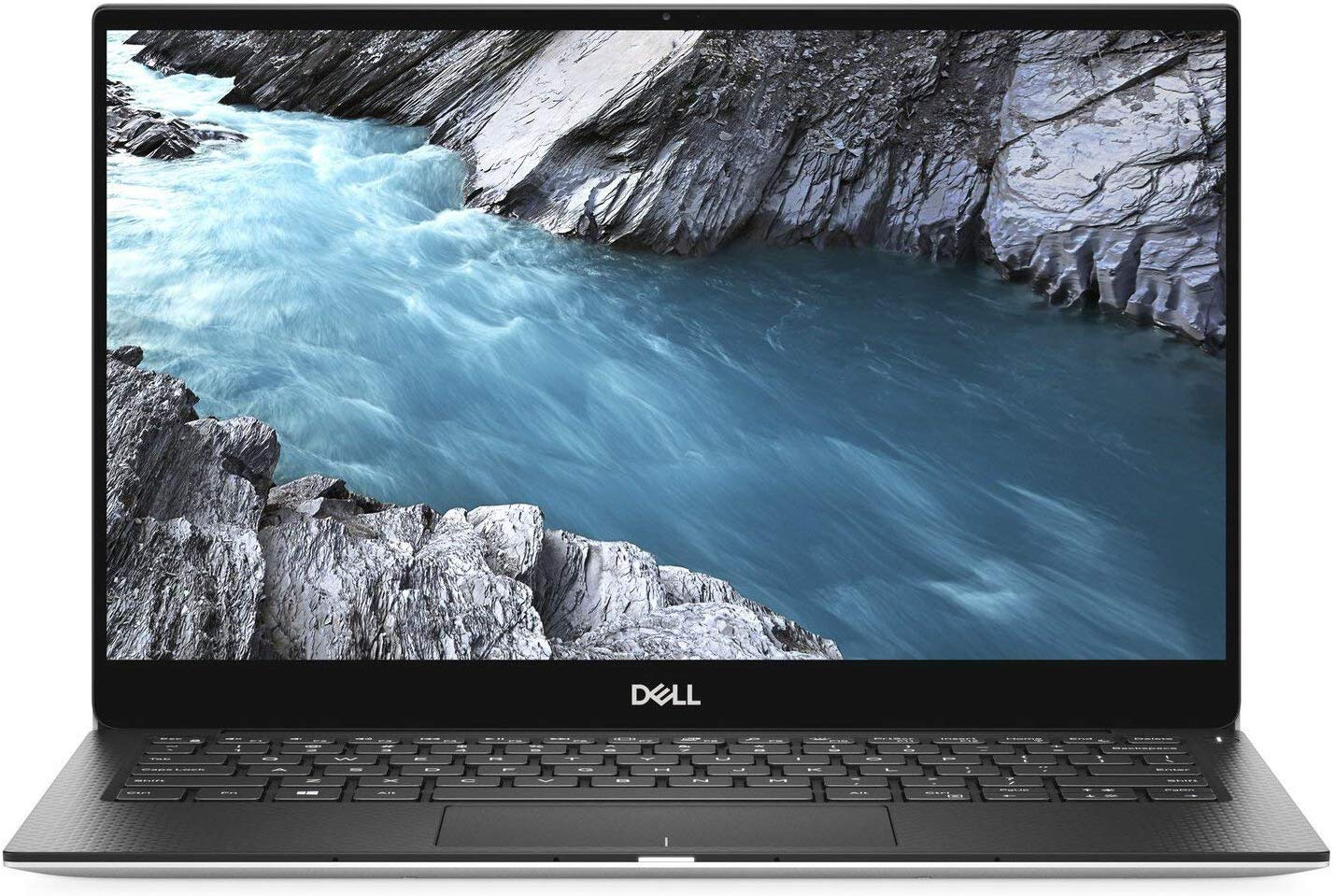 "Dell 13.3"" XPS 13 9380 Laptop"